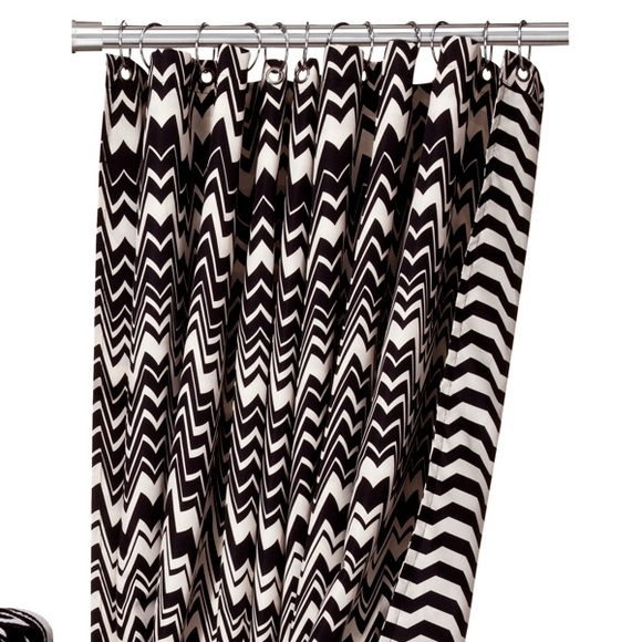 Missoni For Target Shower Curtain M 5a6a9c34a825a607add9267e